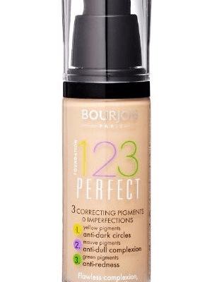 Bourjois-123-Perfect-Foundation-16H-SPF10-55-Dark-Beige