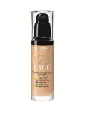 Bourjois-123-Perfect-Foundation-SPF10-52-Vanilla