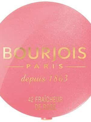 Bourjois-Blush-42-Fraicheur-de-Rose-1