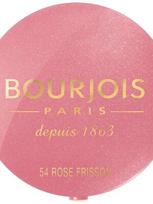 Bourjois-Blush-54-Rose-Frisson