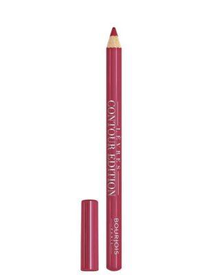 Bourjois-Levres-Contour-Edition-Lip-Pencil-04-Chaud-Comme-La-Fraise