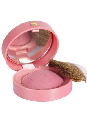 Bourjois-Little-Round-Pot-Blusher-48-Cendre-de-Rose-Brune