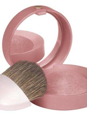 Bourjois-Little-Round-Pot-Blusher-74-Rose-Ambre