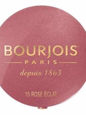 Bourjois-Paris-Blush-15-Rose-Eclat