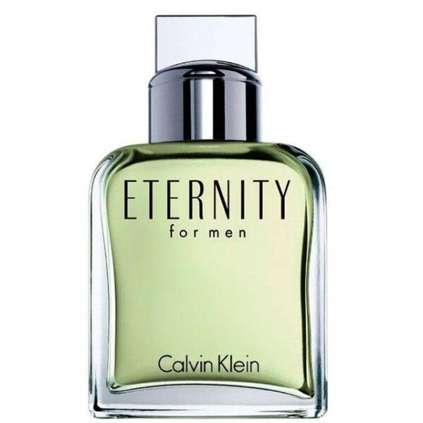 Calvin-Klein-Eternity-For-Men-EdT-100ml