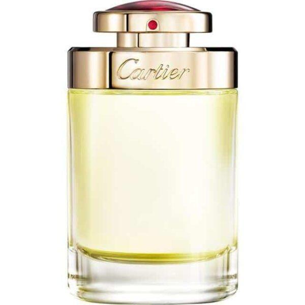 Cartier-Baiser-Fou-EdP-30ml