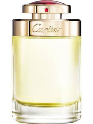 Cartier-Baiser-Fou-EdP-75ml