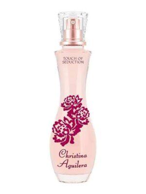 Christina-Aguilera-Touch-of-Seduction-EdP-60ml