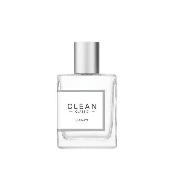 Clean-Ultimate-EdP-30ml
