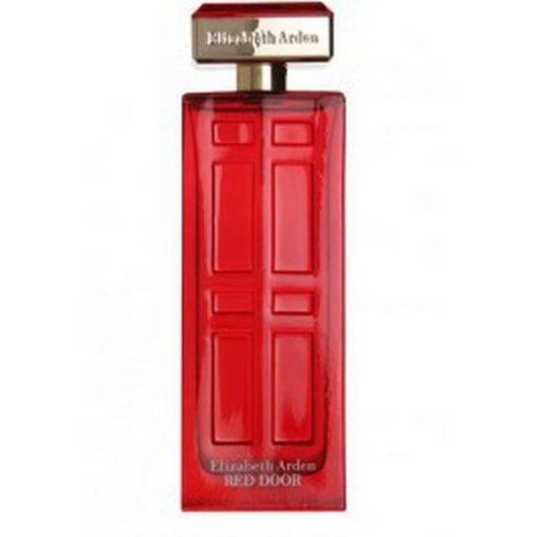 Elizabeth-Arden-Red-Door-EdT-50ml