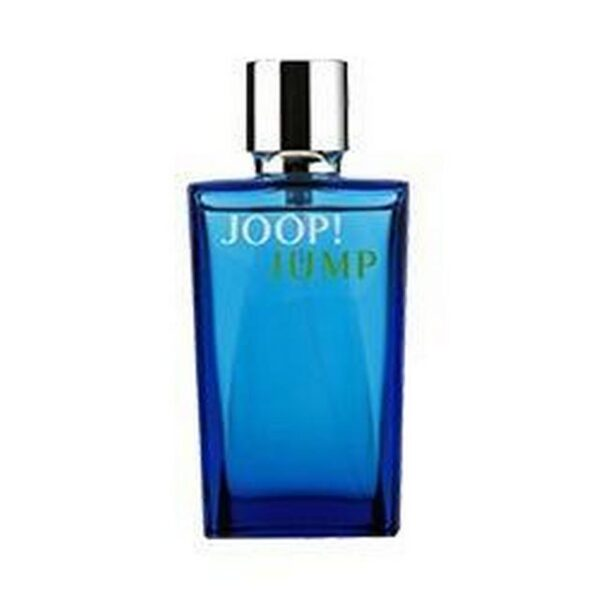Joop-Jump-EdT-100ml-1