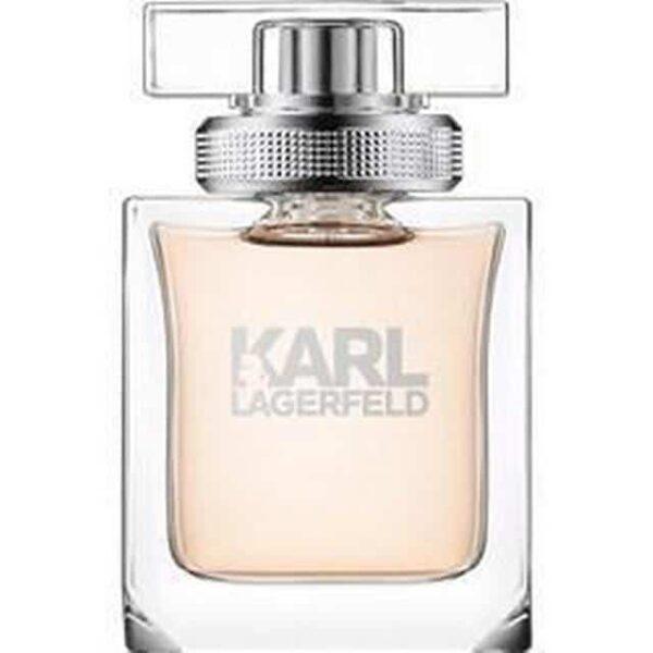 Karl-Lagerfeld-For-Woman-EdP-85ml