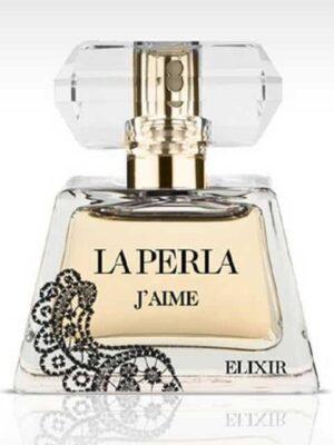 La-Perla-Jaime-Elixir-EdP-100ml-1