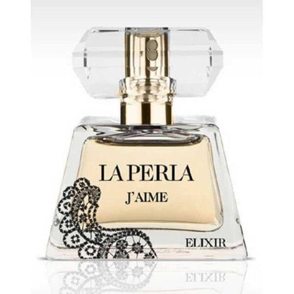 La-Perla-Jaime-Elixir-EdP-100ml