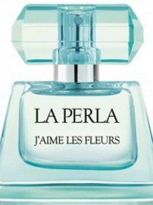 La-Perla-Jaime-les-Fleurs-EdT-100ml