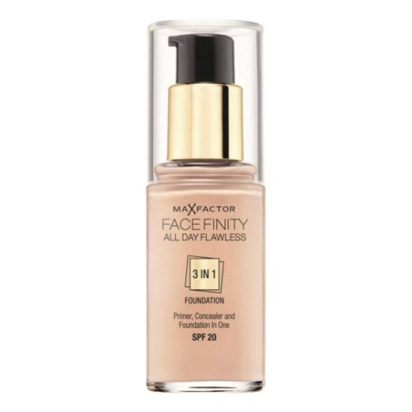 Max-Factor-Face-Finity-All-Day-Flawless-3in1-Foundation-SPF20-75-Golden
