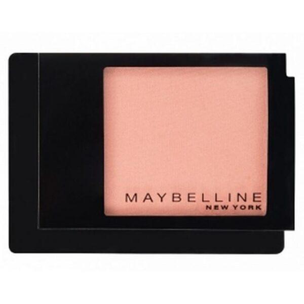 Maybelline-Face-Studio-Blush-40-Pink-Amber