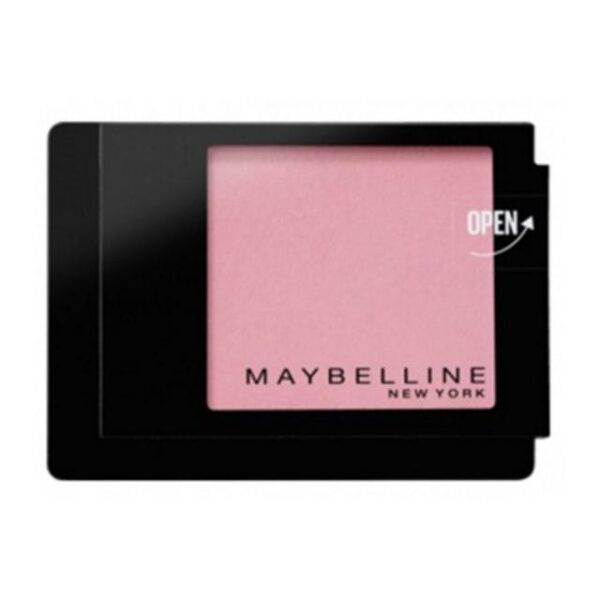 Maybelline-Face-Studio-Master-Heat-Blush-60-Cosmopolitan