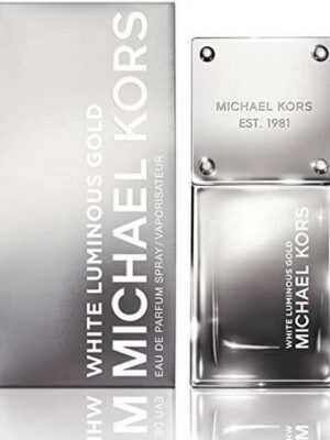 Michael-Kors-White-Luminous-Gold-EdP-30ml
