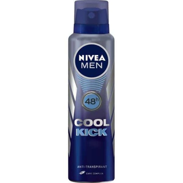Nivea-Men-Cool-Kick-Deo-Spray-150ml
