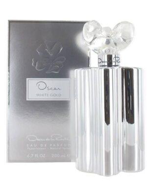 Oscar-de-la-Renta-White-Gold-EdP-200ml