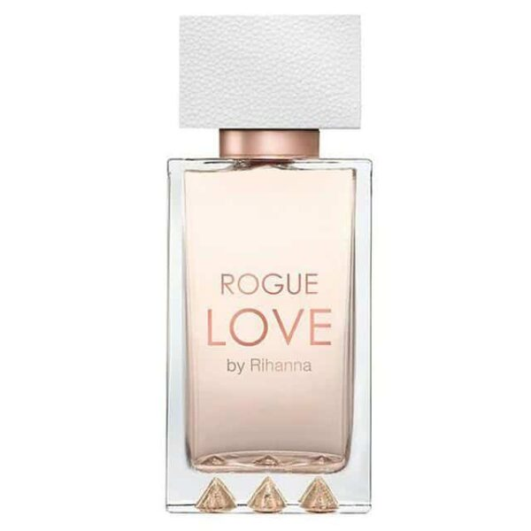 Rihanna-Rogue-Love-EdP-125ml