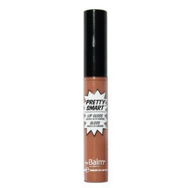 The-Balm-Pretty-Smart-Lip-Gloss-SNAP