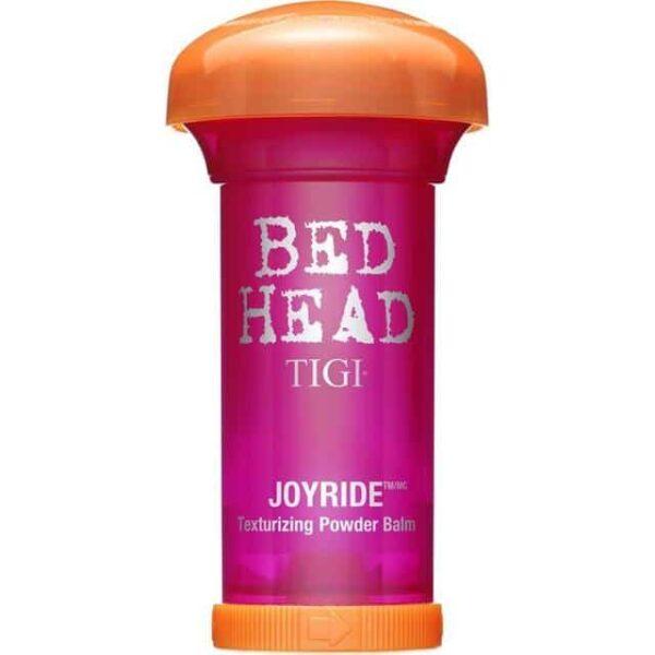 Tigi-Bed-Head-Joyride-Texturizing-Powder-Balm-58ml