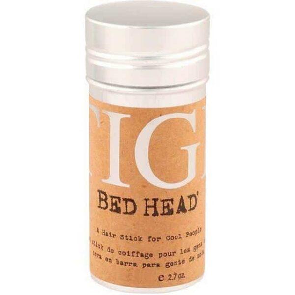Tigi-Bed-Head-Styling-Wax-Stick-75g
