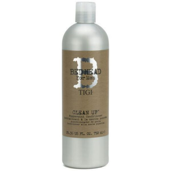 Tigi-Bed-Head-for-Men-Clean-Up-Peppermint-Conditioner-750ml