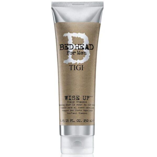 Tigi-Bed-Head-for-Men-Wise-Up-Scalp-Shampoo-250ml