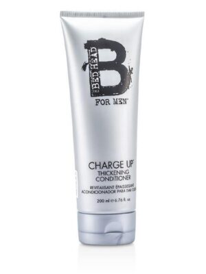 Tigi-For-Men-Charge-Up-Thickening-Conditioner-200ml