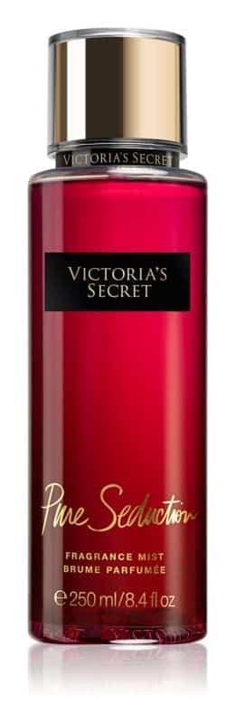 Victorias-Secret-Pure-Seduction-Fragrance-Mist-250ml