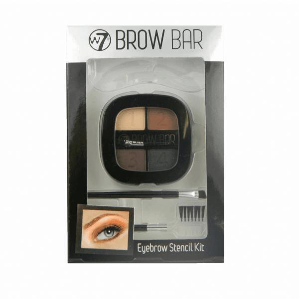 W7-Brow-Bar-Eyebrow-Stencil-Kit