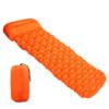 berserkir-liggeunderlag-orange