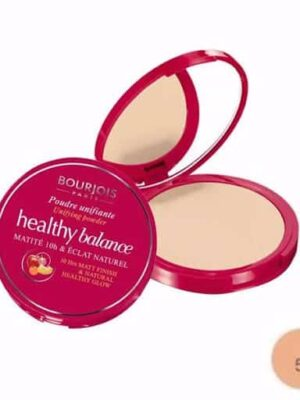 bourjois-healthy-balance-unifying-powder-light-bronze