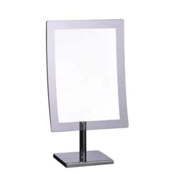 gillian-jones-–-firkantet-spejl