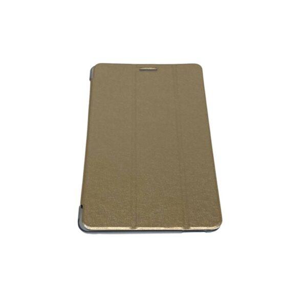 huawei-mediapad-t3-8-0-tri-fold-laeder-etui-–-guld