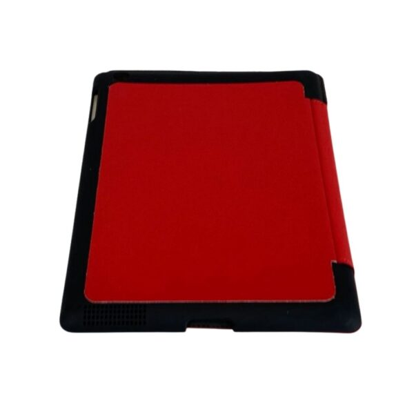 ipad-2-3-4-trifold-cover-sort-roed