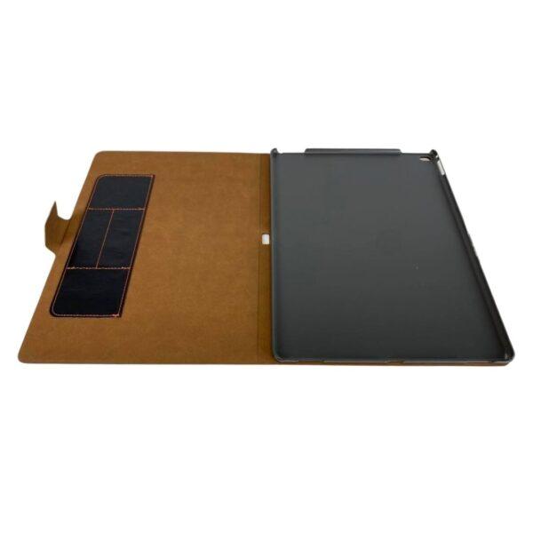 ipad-pro-12-9-pu-laeder-etui-stand-kortholder-sort-1-