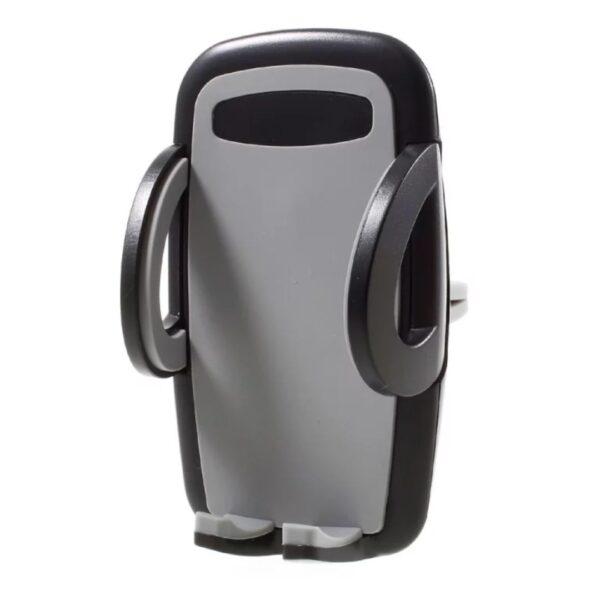 justerbar-mobilholder-til-bil-holder-mobil
