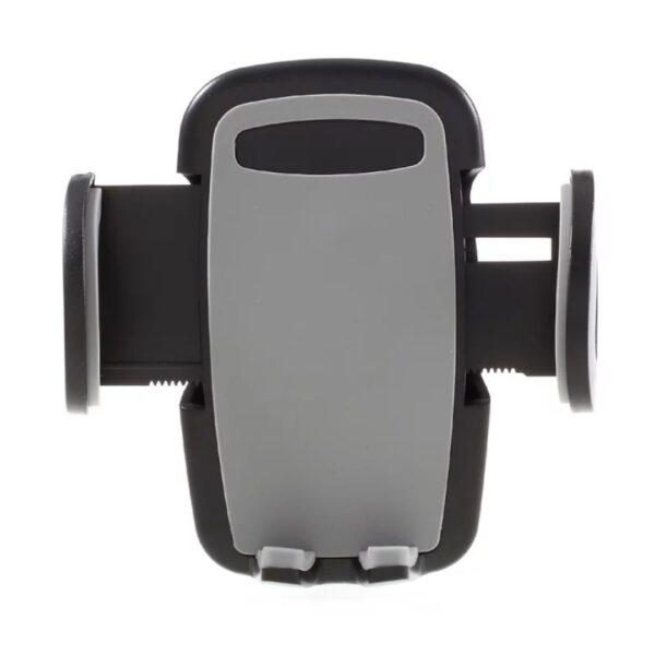 justerbar-mobilholder-til-bil-holdermobil