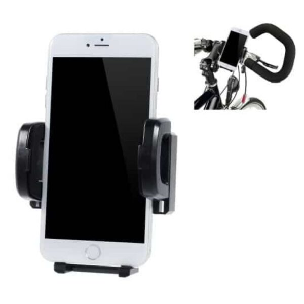 justerbar-telefonholder-til-cykel
