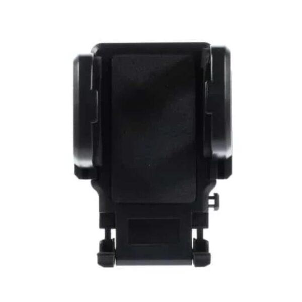 justerbar-telefonholder-til-cykel-holder