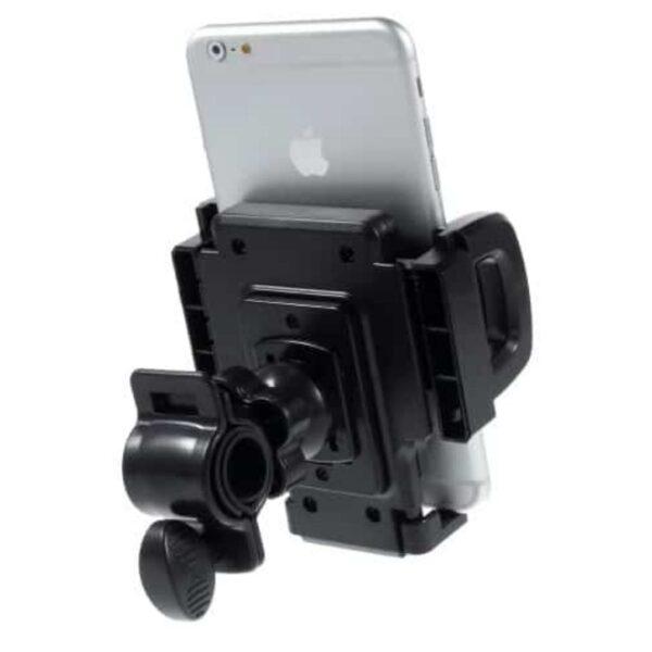 justerbar-telefonholder-til-cykel-holdermobil