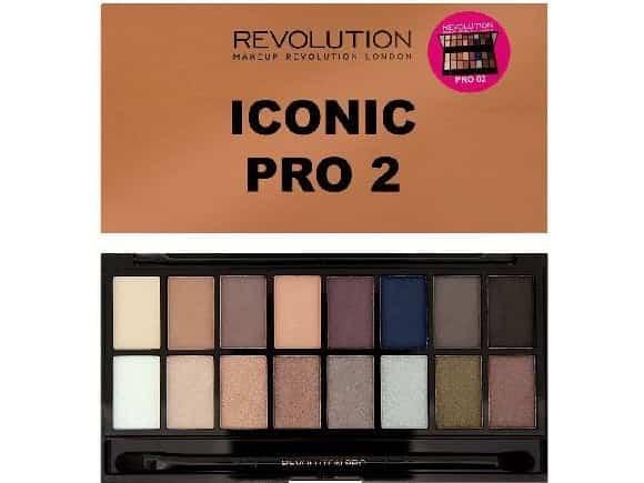 makeup-revolution-iconic-pro-palette