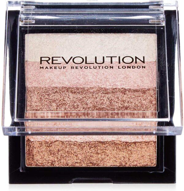 makeup-revolution-shimmer-brick-radiant