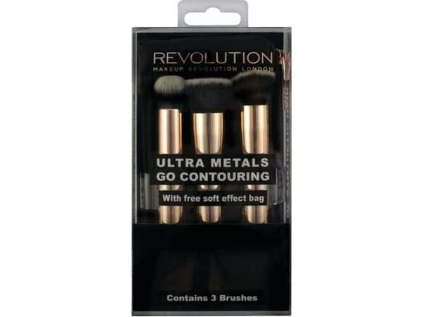 makeup-revolution-ultra-metals-go-conturing-brushes-with-free-soft-effect-bag