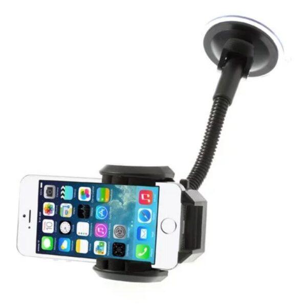 multifunktionel-holder-til-bilen-mobil