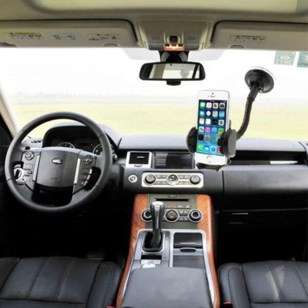 multifunktionel-holder-til-bilen-mobilholder